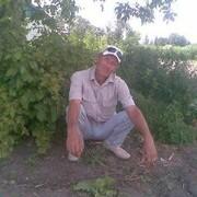 Сергей, 55, г.Цюрупинск