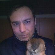 Ярослав, 43, г.Гусев