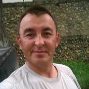 Раиль, 52, г.Белорецк