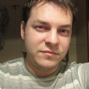 Вячеслав, 30, г.Одесса