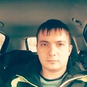 Stan, 29, г.Тольятти