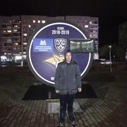 Ваня Чеснов, 31, г.Магнитогорск