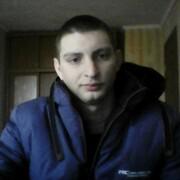 игорь, 25, г.Гусев