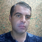 руслан, 38, г.Тула