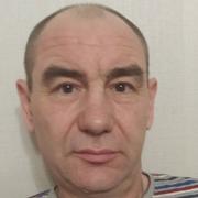 Геннадий, 46, г.Рязань