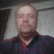 Александр, 50, г.Ульяновск
