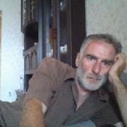 tengiz, 47, г.Цхакая