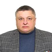 Александр, 59, г.Балабаново