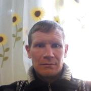 Валерий, 45, г.Фокино