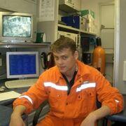 evgeniy, 35, г.Челекен