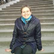 Tanja, 36, г.Вена