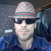 Денис, 29, г.Можайск