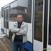 Виктор, 43, г.Нурлат