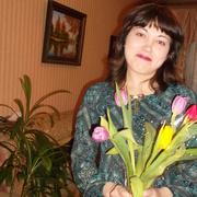 Инна, 34, г.Тара