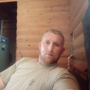 Илья, 32, г.Котельнич