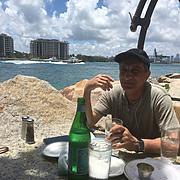samvel, 57, г.Майами