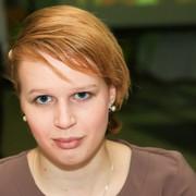 Ксения, 28, г.Лаишево
