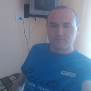 Валерий, 43, г.Гайсин