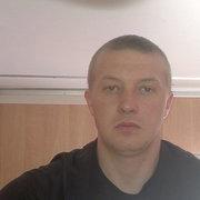 Николай, 37, г.Улан-Удэ