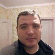 Ильдар, 32, г.Воскресенск