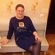 Светлана, 35, г.Неман