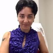 Анастасия, 35, г.Сосновый Бор