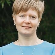 Надежда, 33, г.Вологда