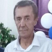Сергей Красноруцкий, 49, г.Светлоград