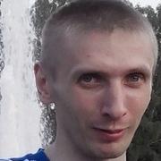 Николай, 31, г.Томск