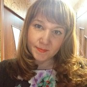 Эля, 36, г.Тольятти