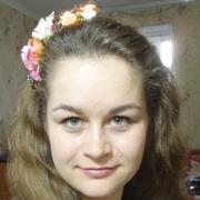 Юлия, 23, г.Ильичевск
