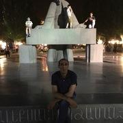 АРМАН, 38, г.Ереван