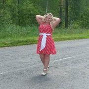 Ирина, 53, г.Житковичи