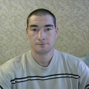 Володя, 37, г.Кострома