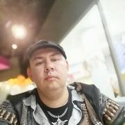 Pachei, 31, г.Ижевск