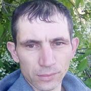 дима, 37, г.Свободный