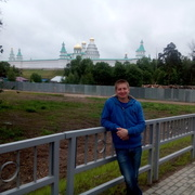 Никита, 29, г.Саратов
