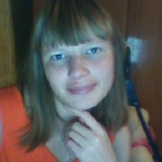 ирина, 32, г.Заиграево