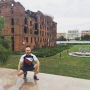 Павел, 37, г.Владивосток