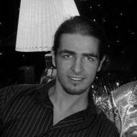 _ПозиТЯФФФ_, 33 года, Весы, Москва