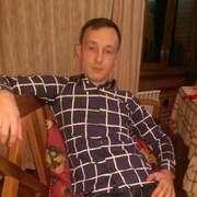 Олег, 37, г.Ташкент