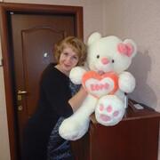 Алена, 43, г.Томск