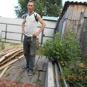 Сергей, 50, г.Биробиджан