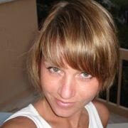 sexy mama, 31, г.Удельная