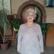 Анастасия, 73, г.Димитровград