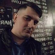 Алекс Крюгер, 29, г.Ростов-на-Дону