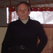 Sergey, 66, г.Херсон
