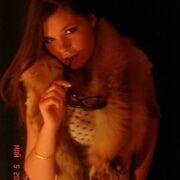 Маргарита, 30