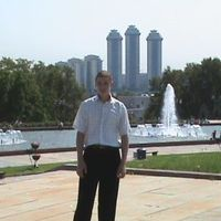 vova, 34 года, Скорпион, Нижний Новгород