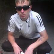 Иван, 31, г.Увельский